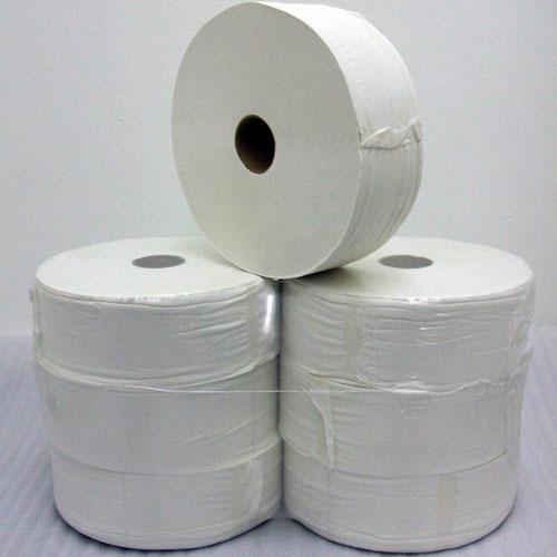 طرح اشتغالزایی تولید کاغذ تیشو